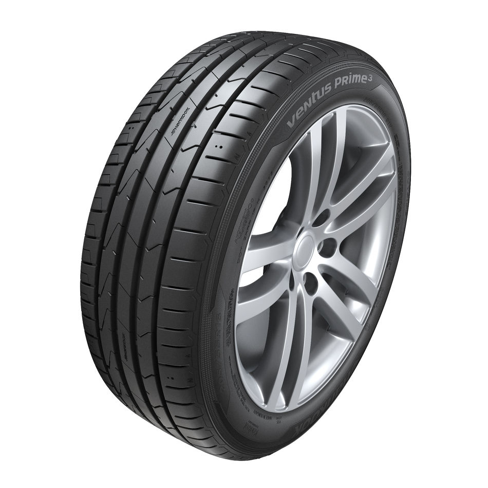 hankook ventus prime 3 won autobild summer tyres test. Black Bedroom Furniture Sets. Home Design Ideas